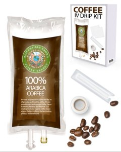 coffee-iv-kit