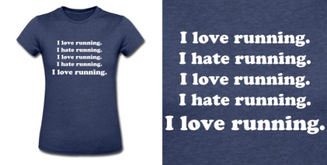 running-tee-lg