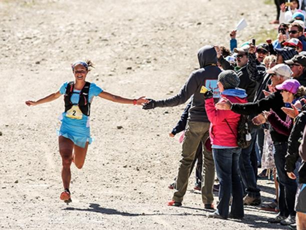 Emelie-Forsberg-winner.©iancorless.com_Rut2015